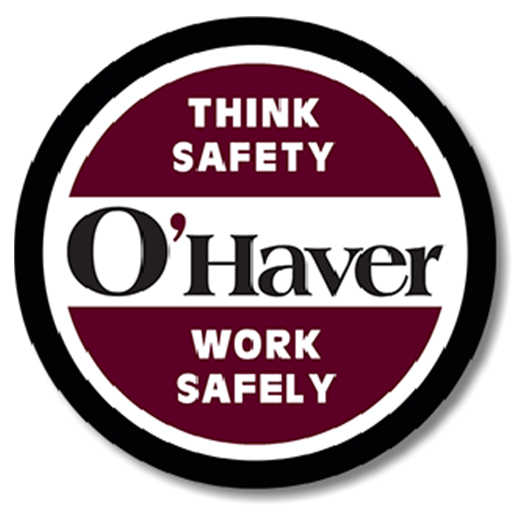 hard-hat-safety-logo-resized