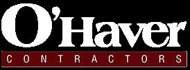 ohaver-logo-small2